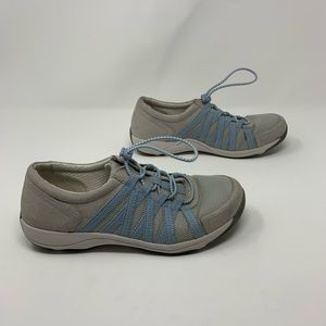 Dansko Honor Sneakers